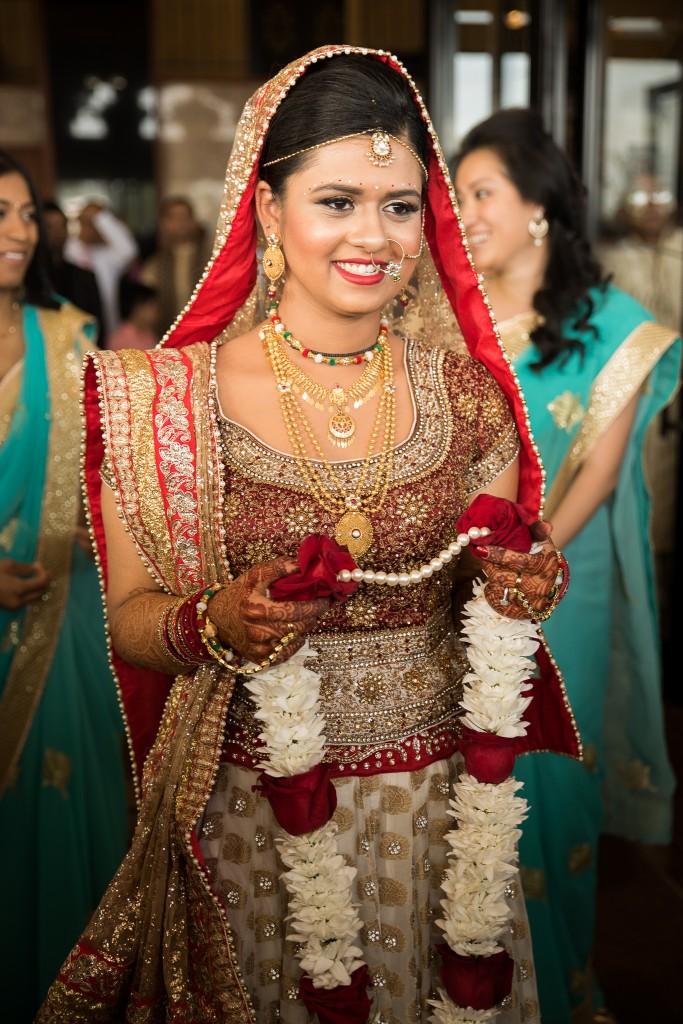 Ashton Place Hindu Wedding Photographer-42