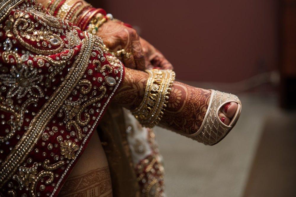 Hindu Chicago Photographer