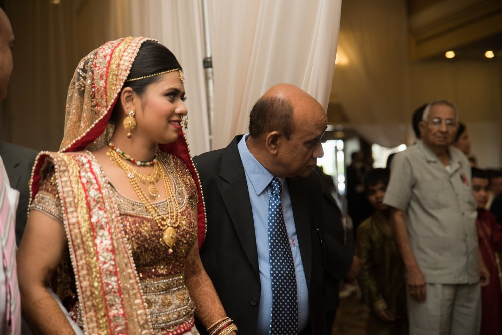 Ashton Place Hindu Wedding Photographer-58