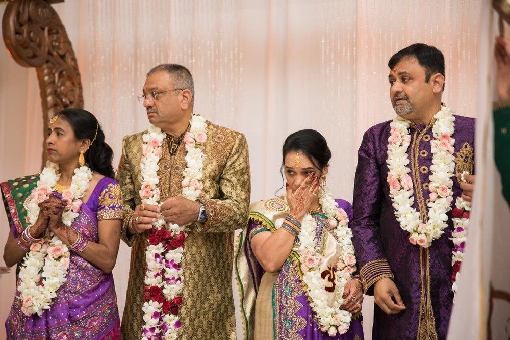 Ashton Place Hindu Wedding Photographer-59