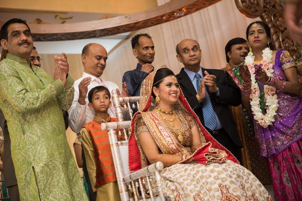 Ashton Place Hindu Wedding Photographer-60