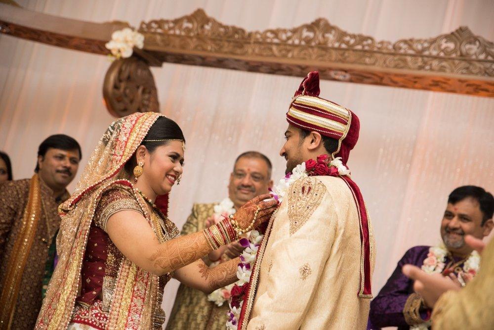 Ashton Place Hindu Wedding Photographer-61