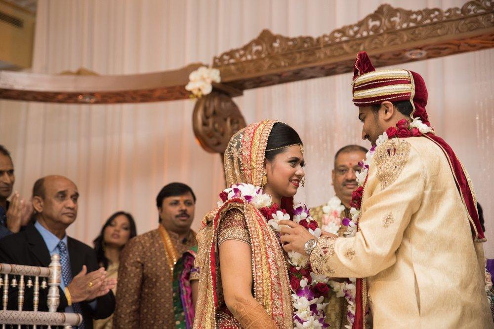Ashton Place Hindu Wedding Photographer-62