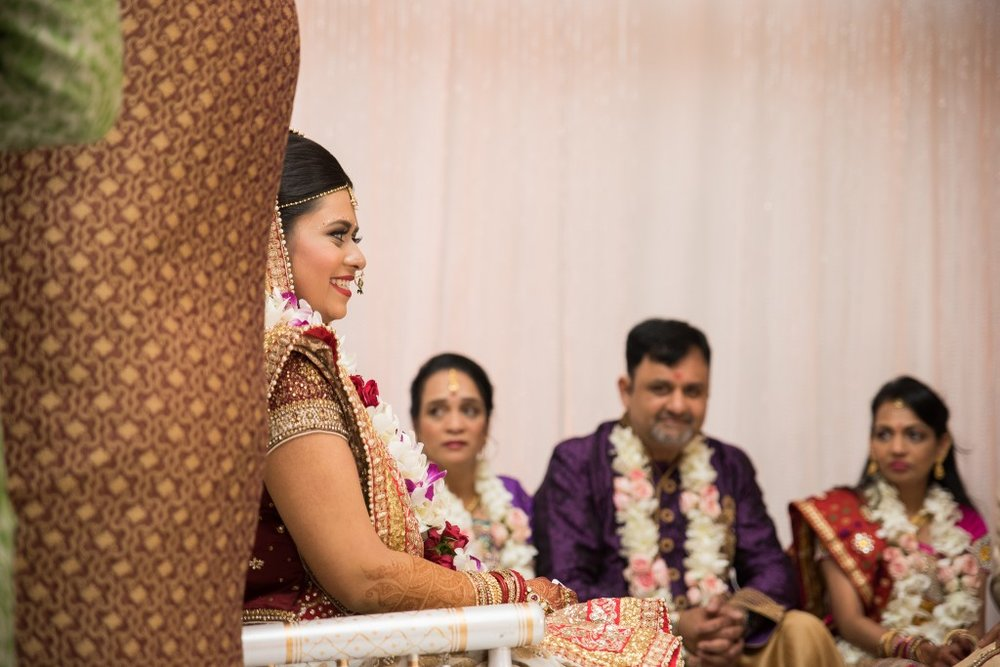 Ashton Place Hindu Wedding Photographer-63