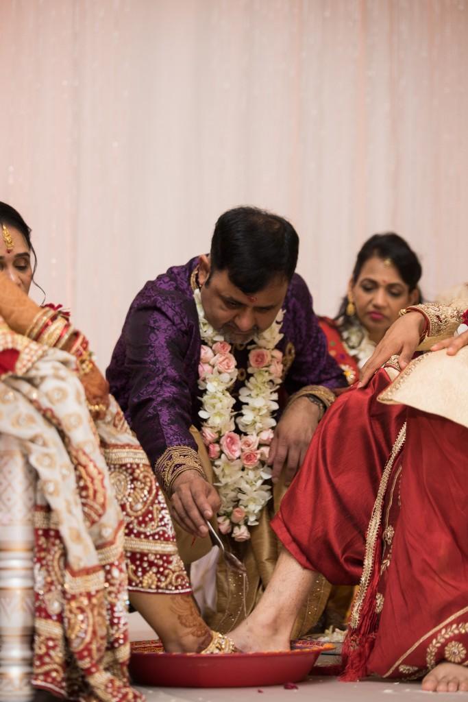 Ashton Place Hindu Wedding Photographer-64