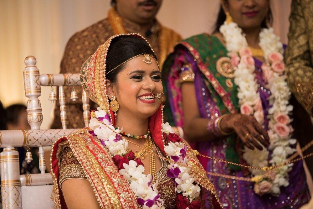 Ashton Place Hindu Wedding Photographer-67