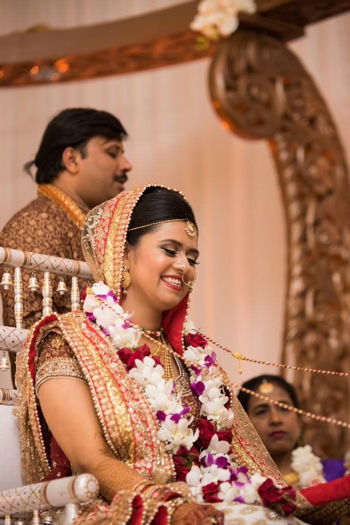 Ashton Place Hindu Wedding Photographer-69