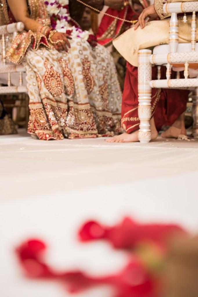 Ashton Place Hindu Wedding Photographer-70