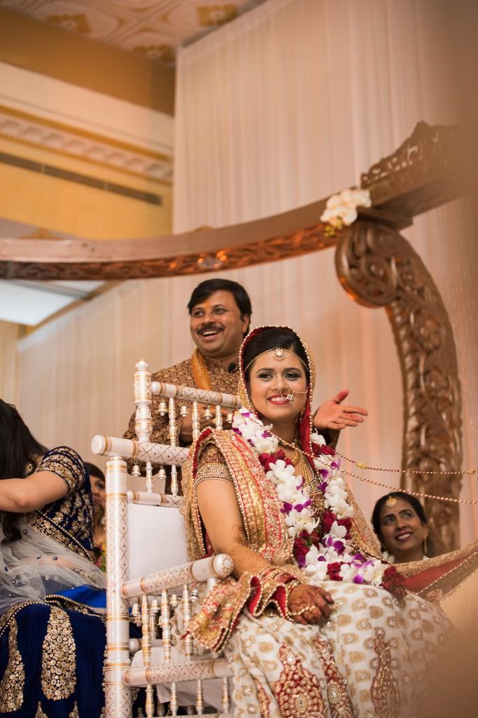 Ashton Place Hindu Wedding Photographer-71