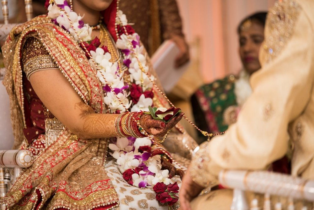 Ashton Place Hindu Wedding Photographer-76