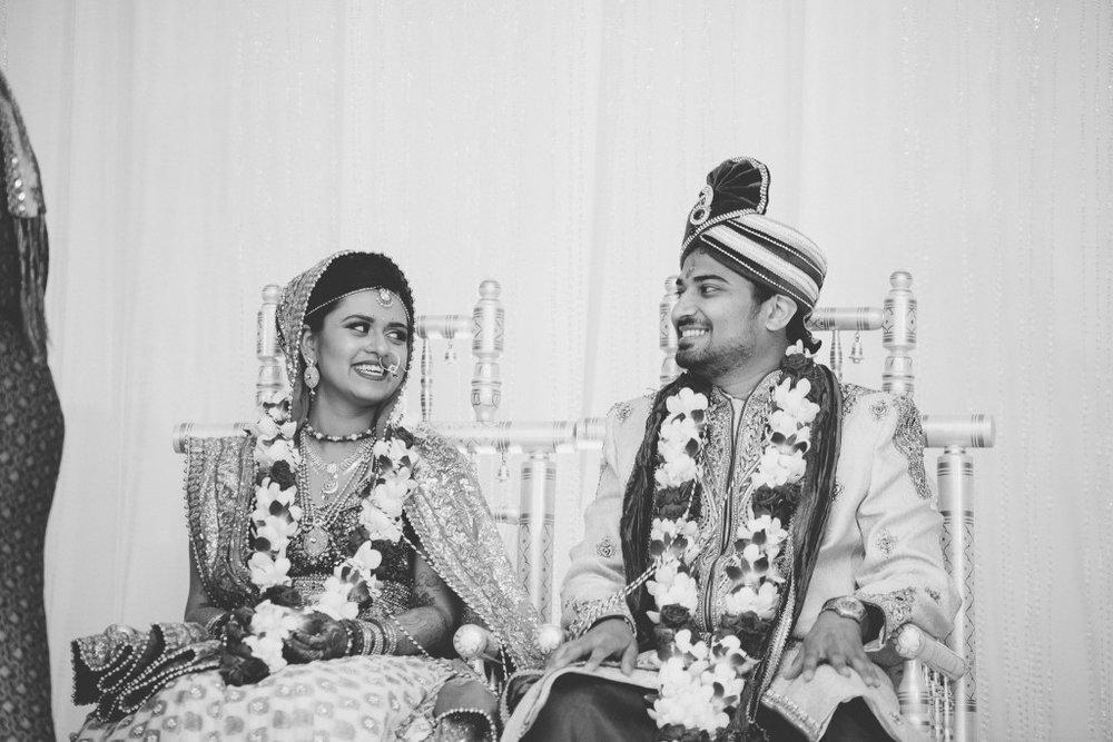 Ashton Place Hindu Wedding Photographer-78
