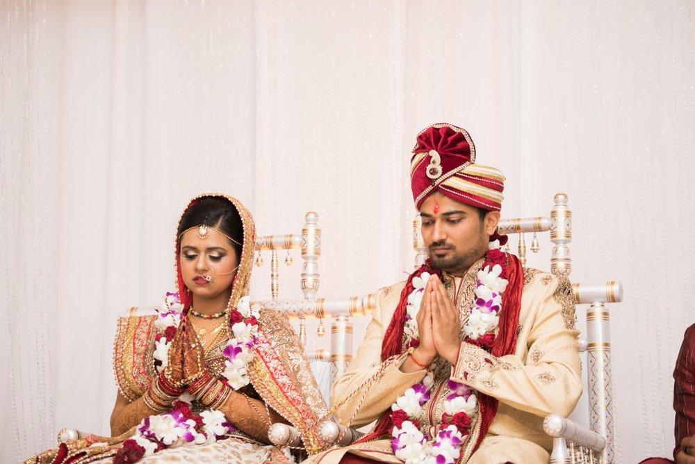 Ashton Place Hindu Wedding Photographer-80