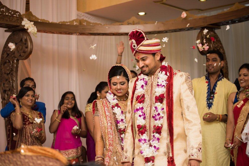 Ashton Place Hindu Wedding Photographer-81