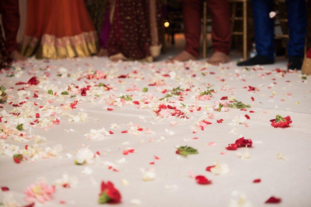 Ashton Place Hindu Wedding Photographer-83