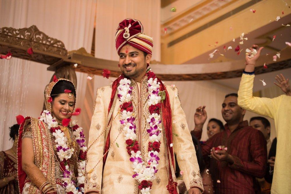 Ashton Place Hindu Wedding Photographer-85