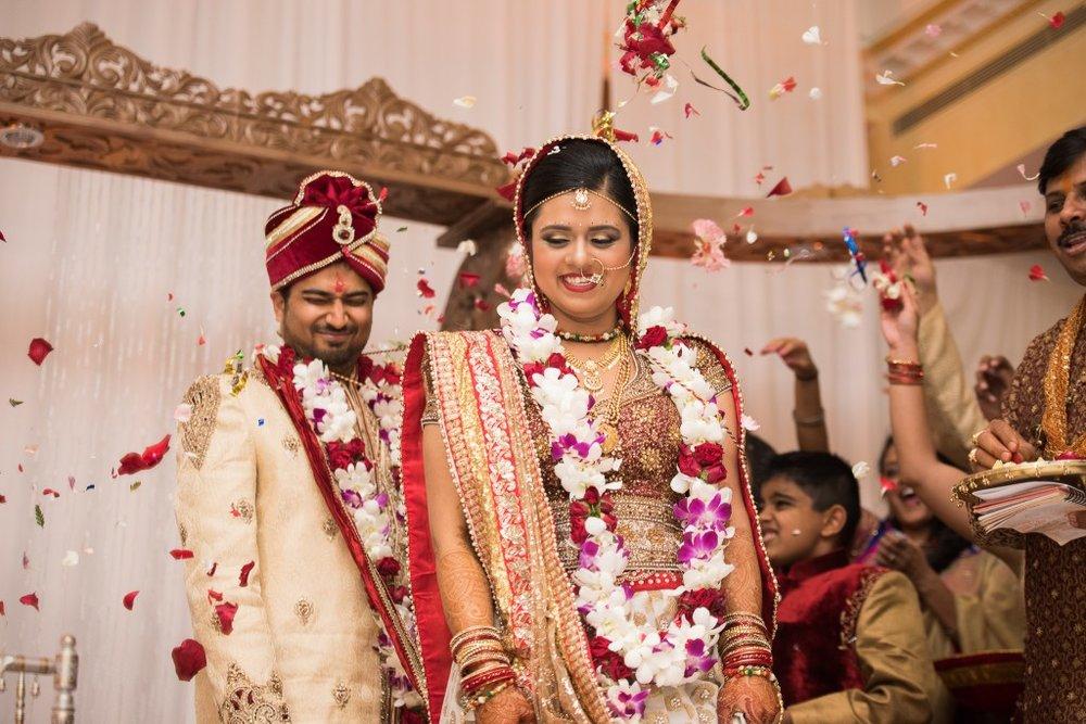 Ashton Place Hindu Wedding Photographer-87