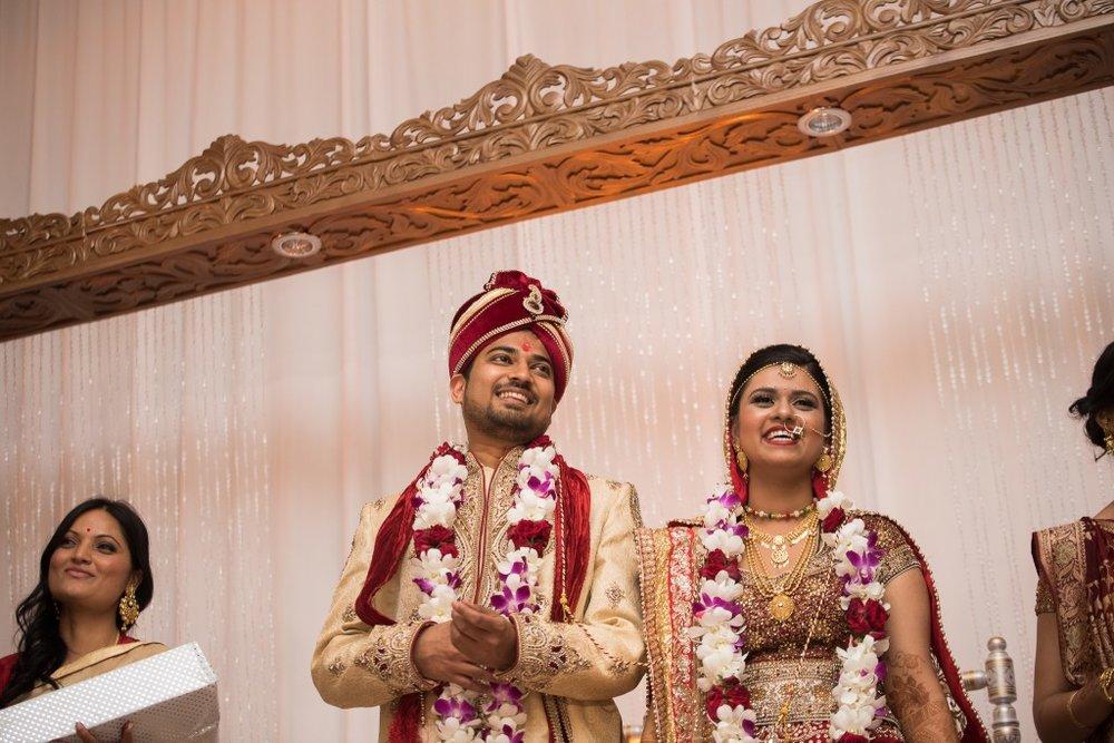 Ashton Place Hindu Wedding Photographer-90