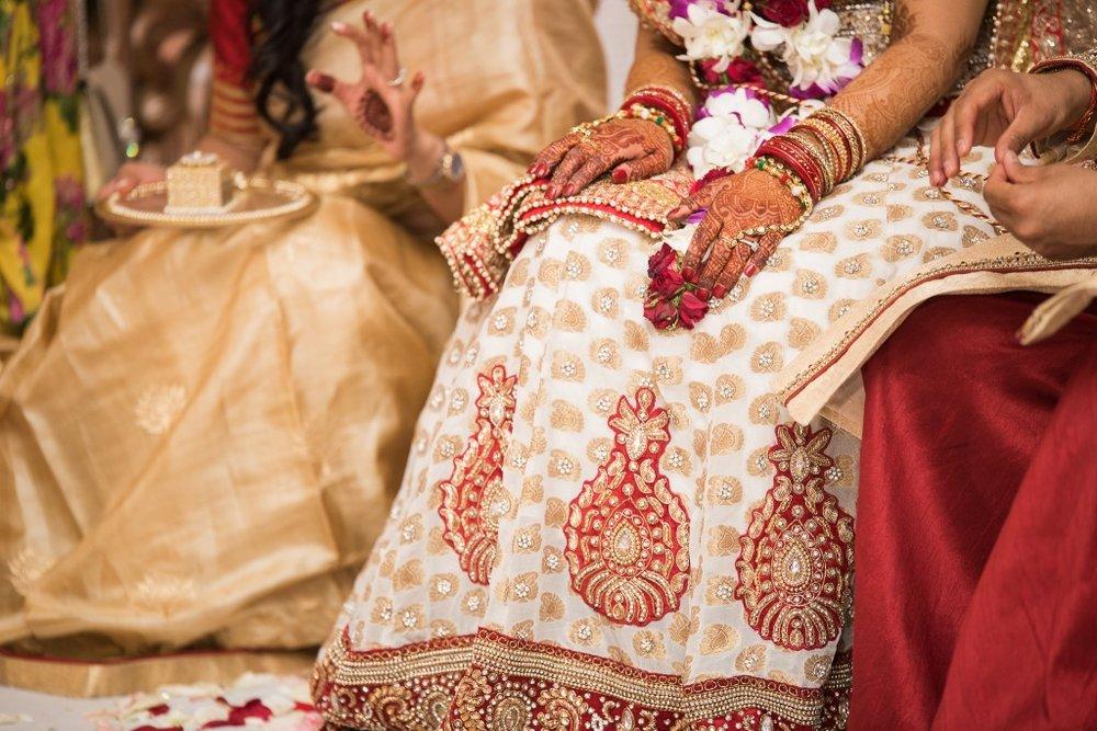 Ashton Place Hindu Wedding Photographer-95