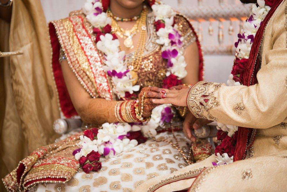 Ashton Place Hindu Wedding Photographer-97