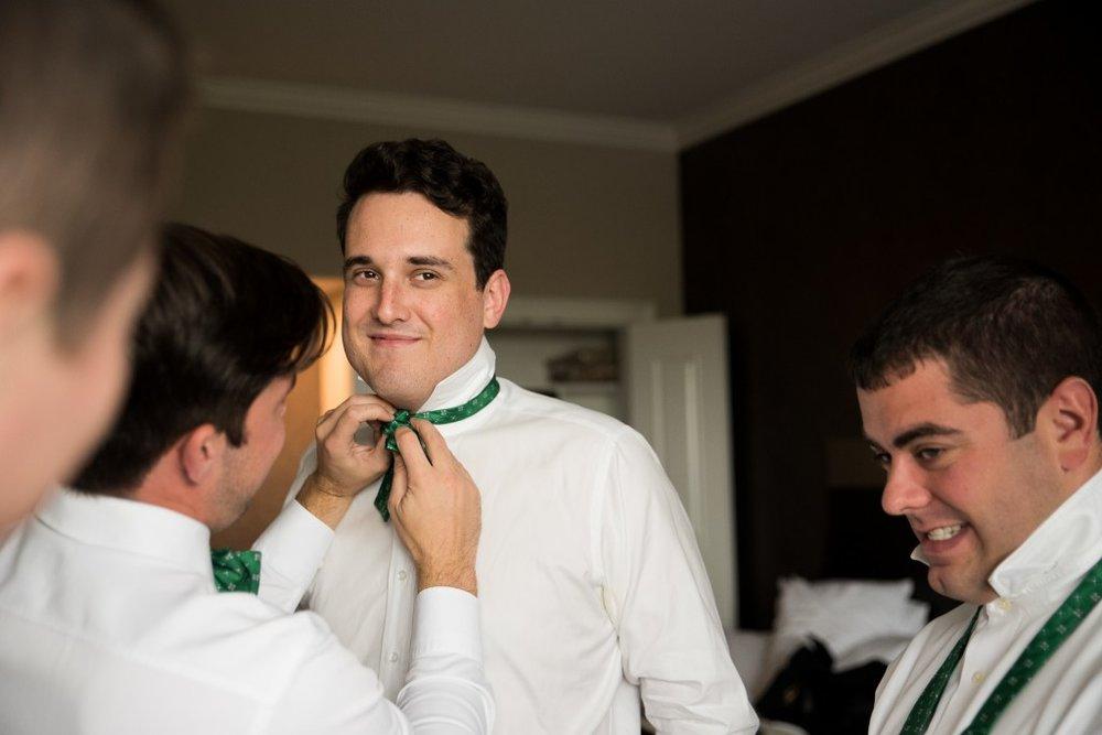 Buruss Wedding-11