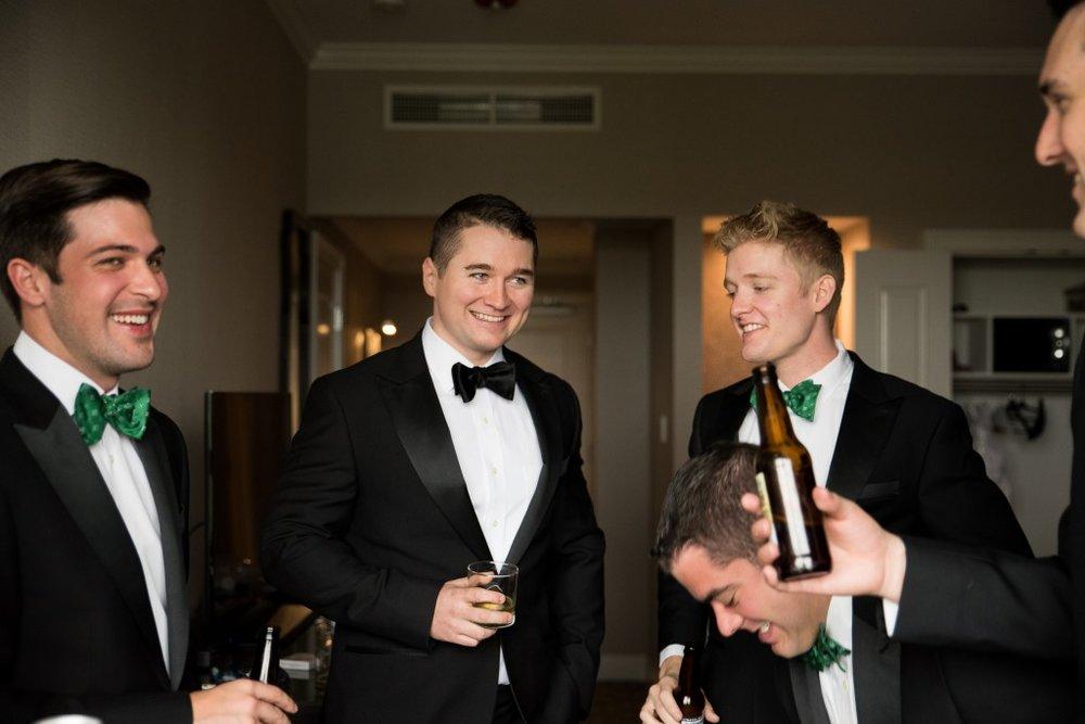 Buruss Wedding-13