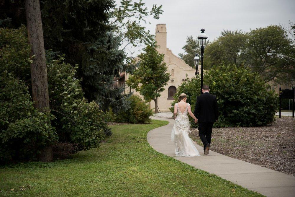 Buruss Wedding-19