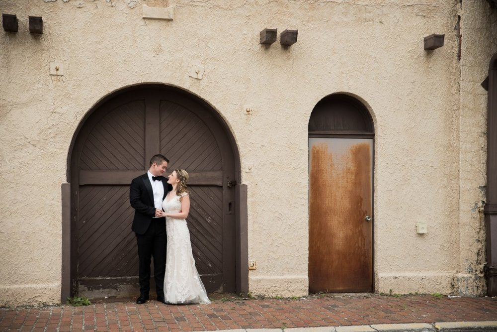 Buruss Wedding-21