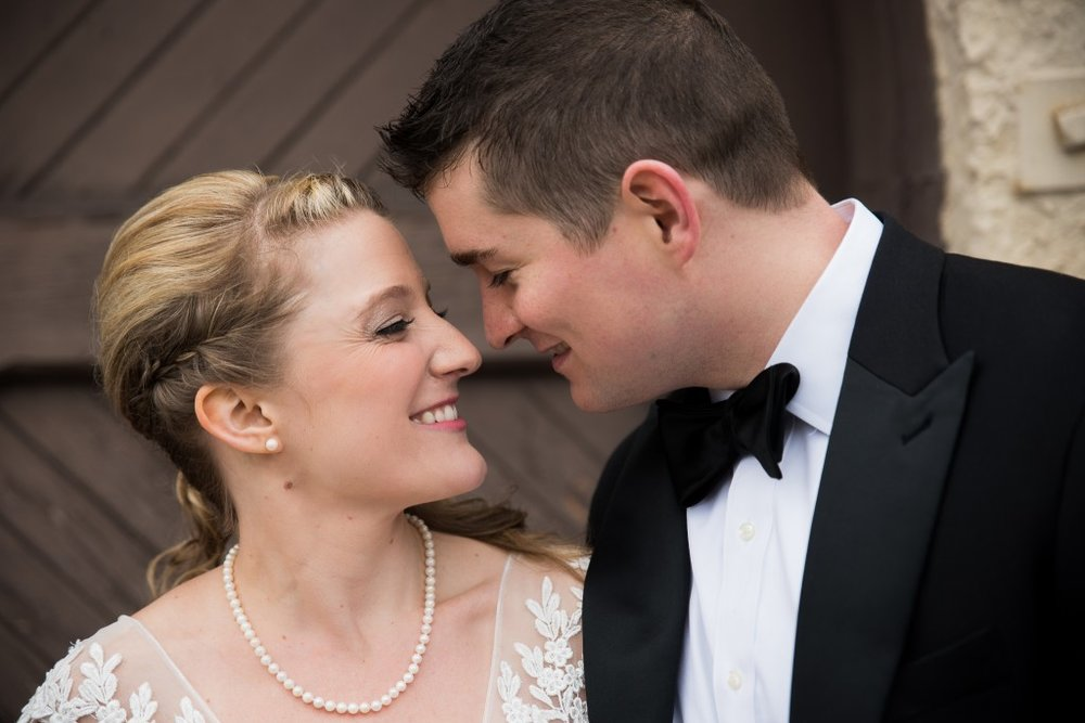 Buruss Wedding-24