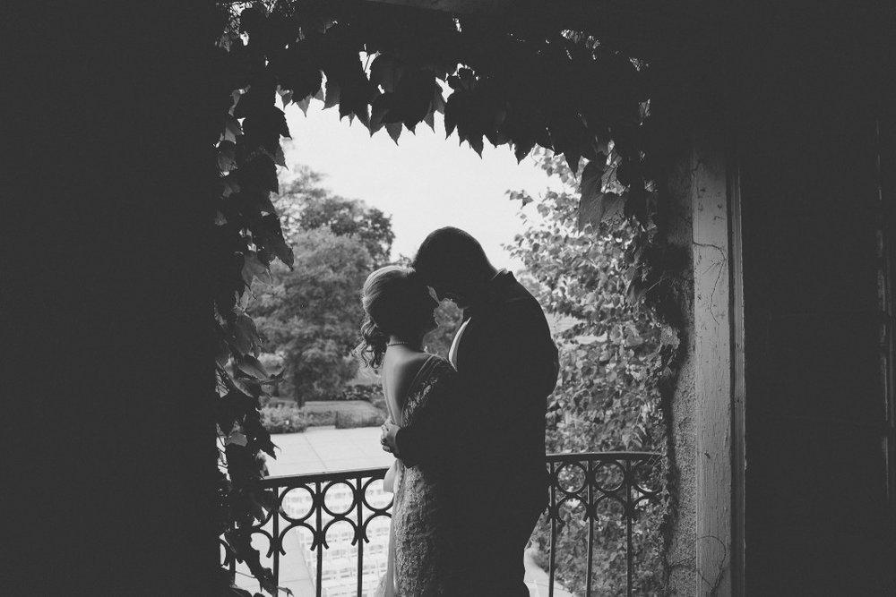 Buruss Wedding-29