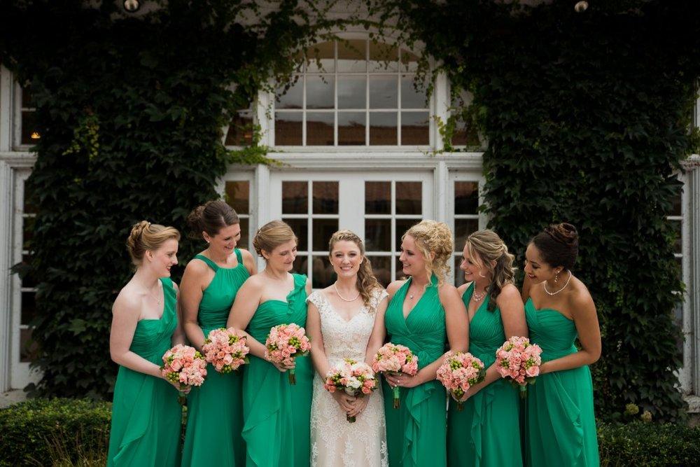 Buruss Wedding-32