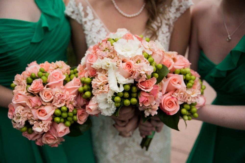 Buruss Wedding-33