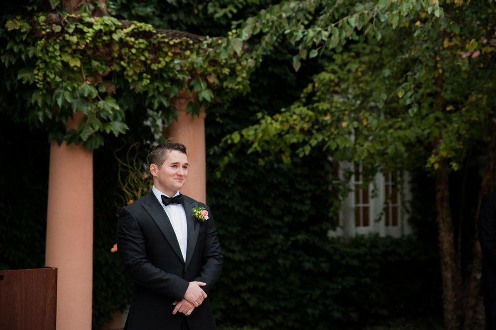 Buruss Wedding-40