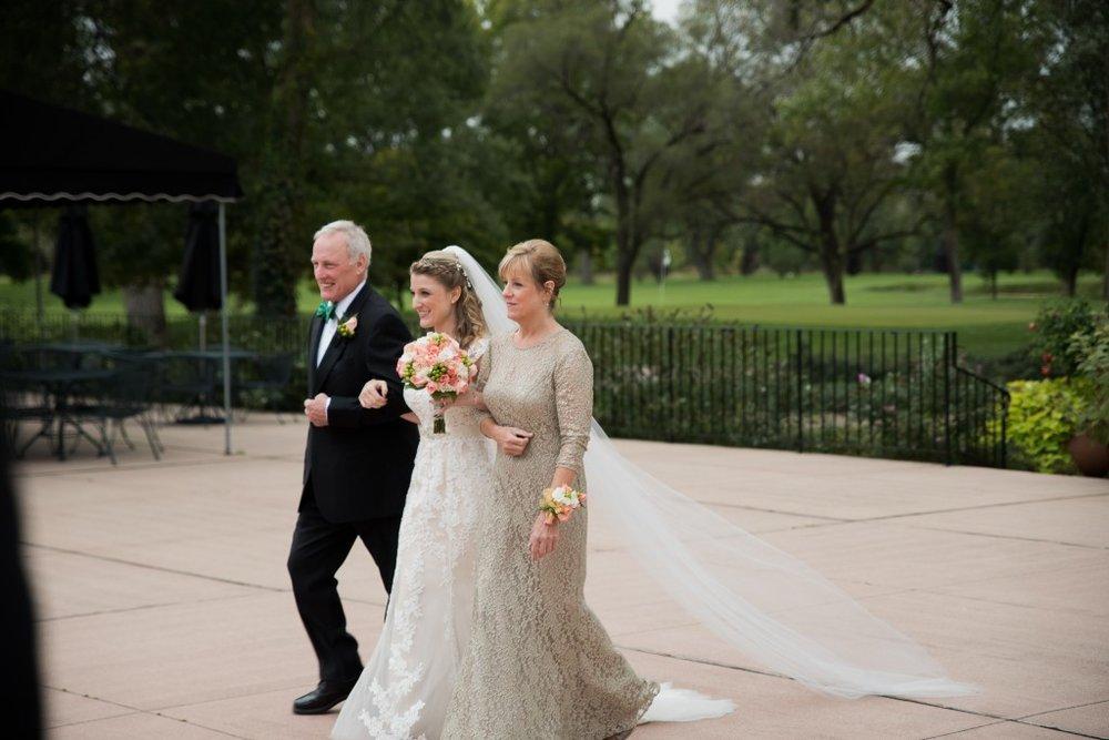Buruss Wedding-41