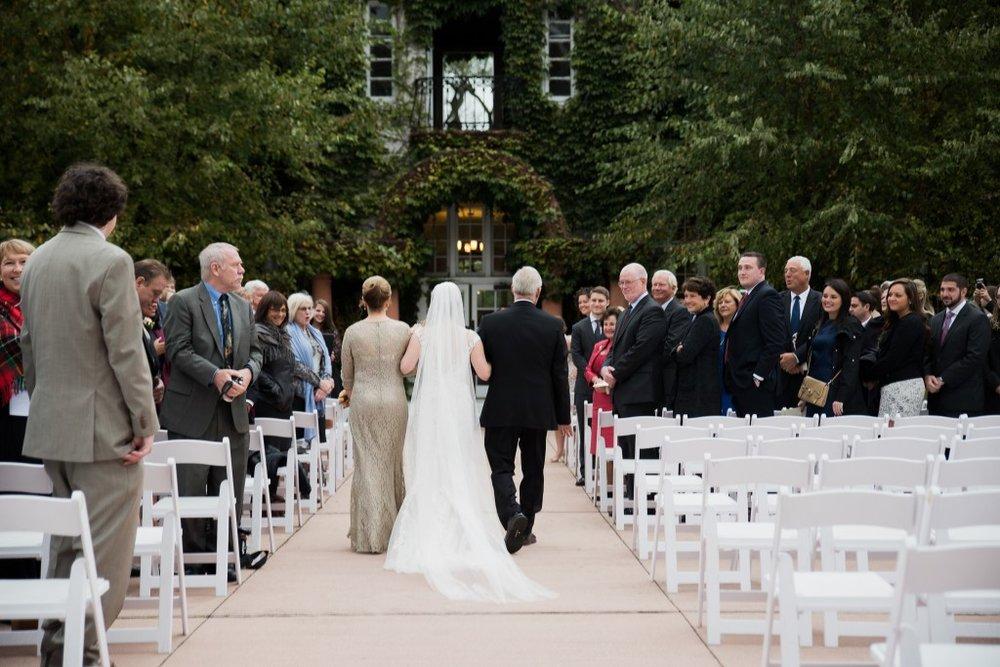 Buruss Wedding-42