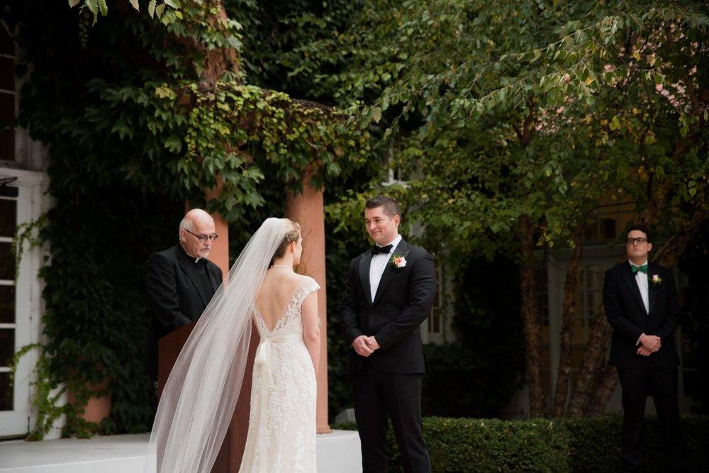 Buruss Wedding-46