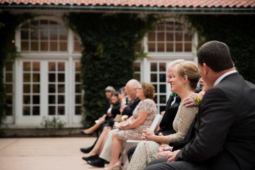Buruss Wedding-47