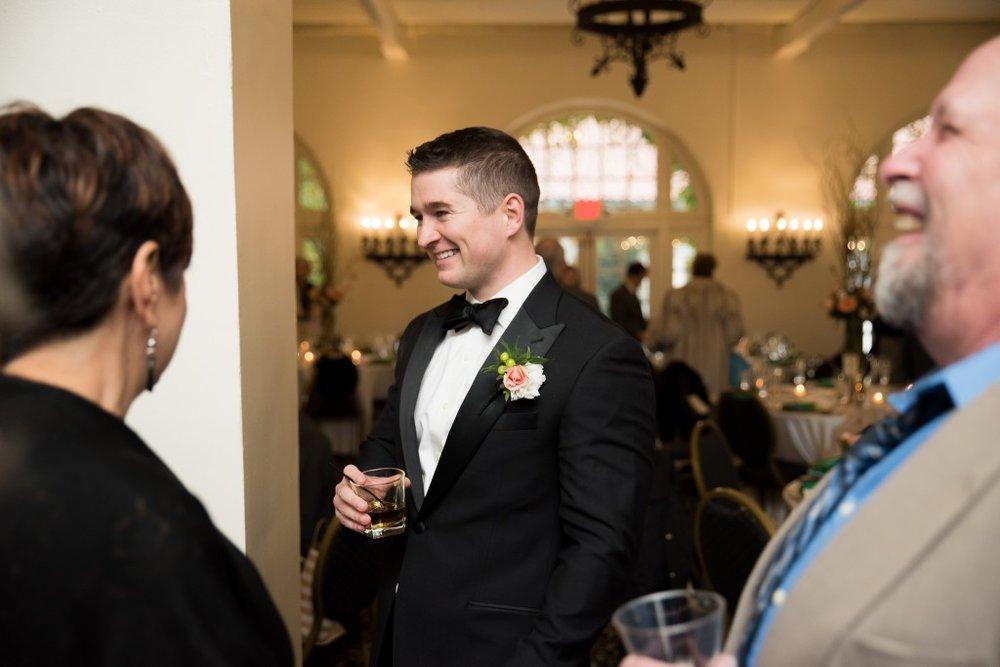 Buruss Wedding-52