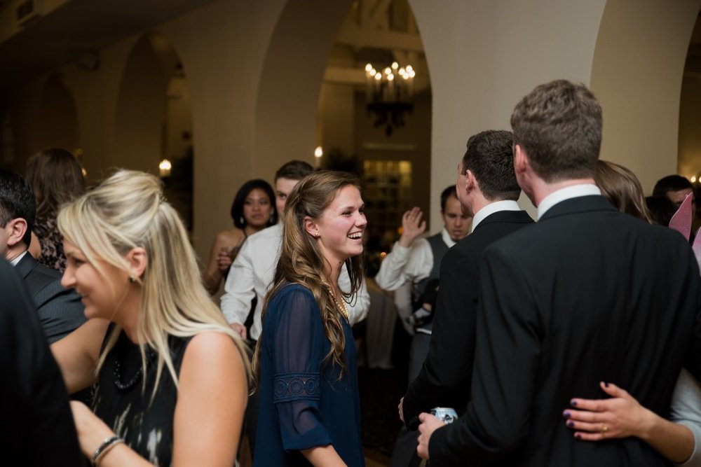 Buruss Wedding-61