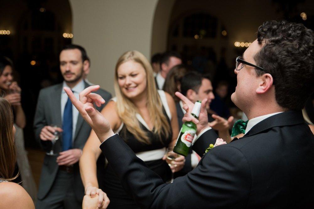 Buruss Wedding-62