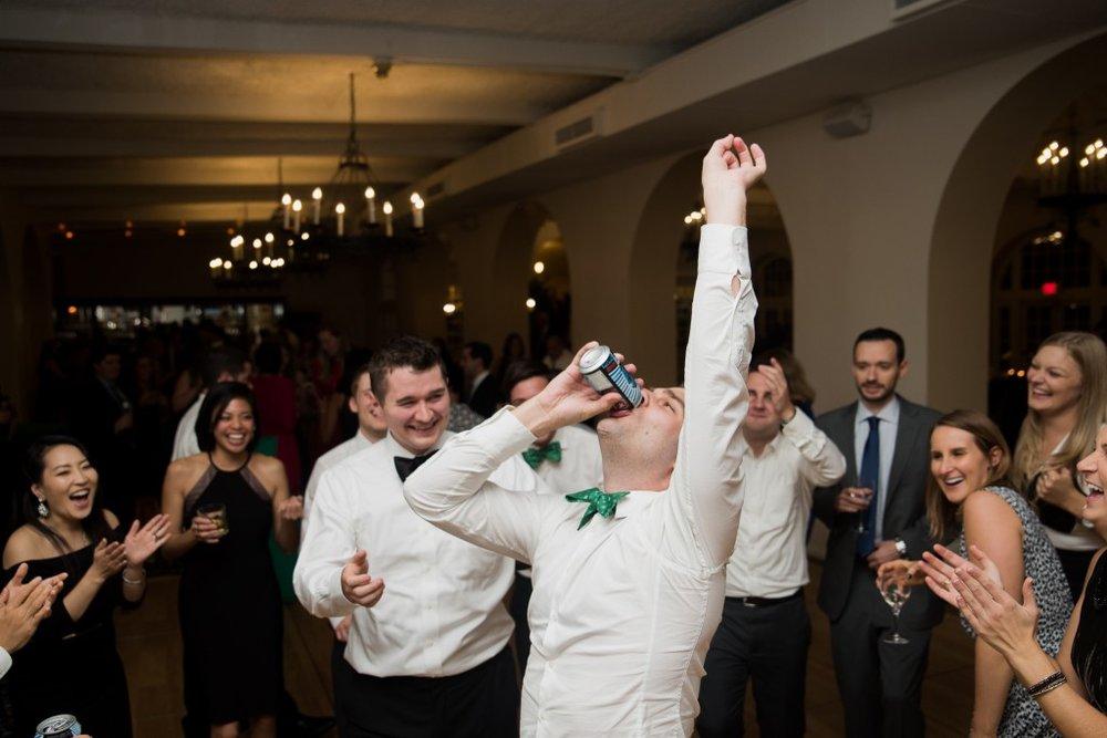 Buruss Wedding-66