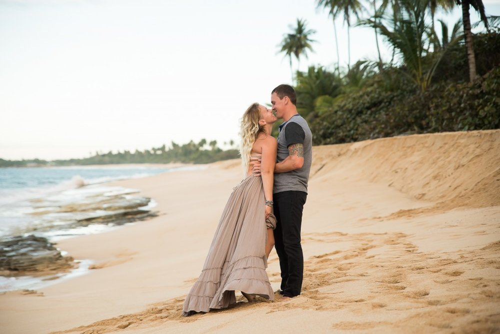 Puerto Rico Engagement Photographer (6 of 12)