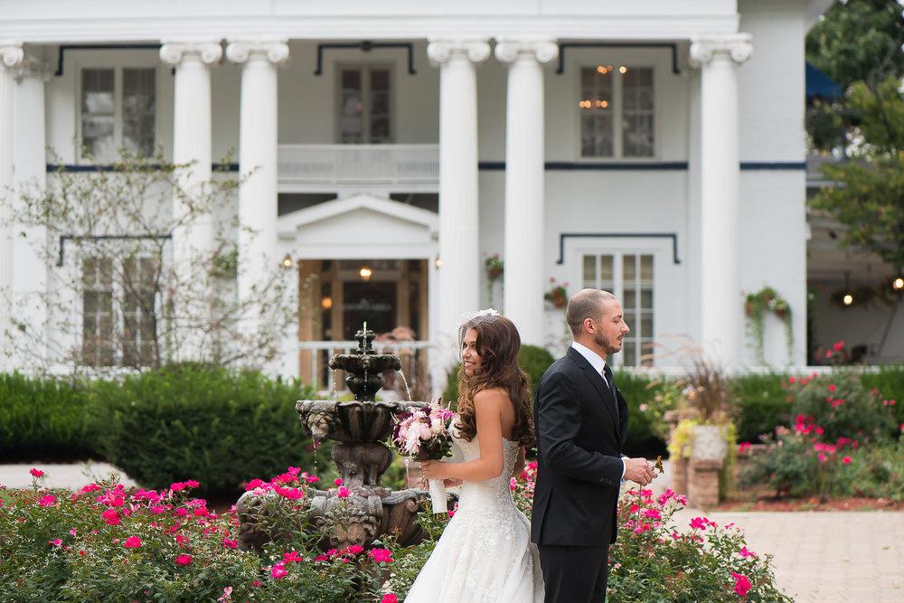 meson-sebika-wedding-photographer-105-of-862