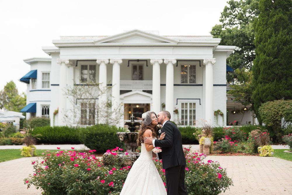 meson-sebika-wedding-photographer-120-of-862
