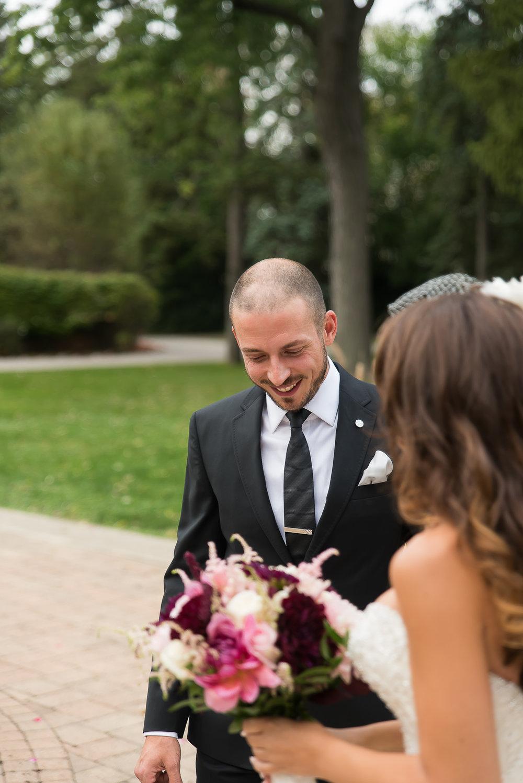 meson-sebika-wedding-photographer-132-of-862