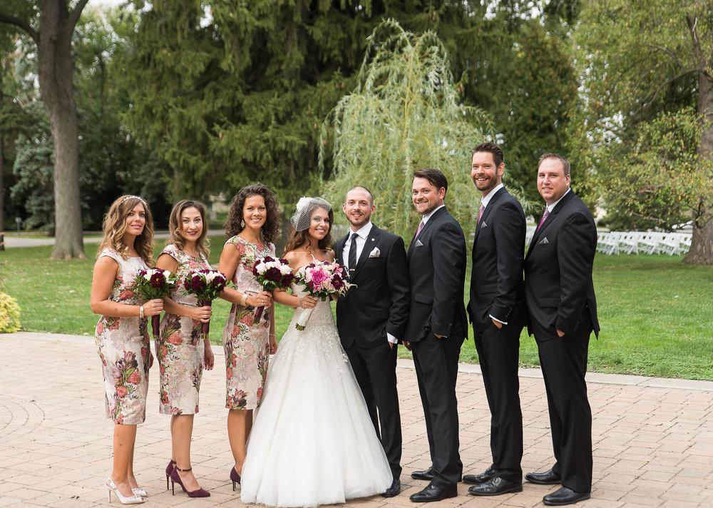 meson-sebika-wedding-photographer-166-of-862