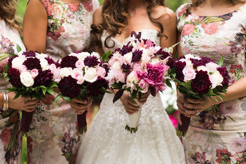 meson-sebika-wedding-photographer-197-of-862
