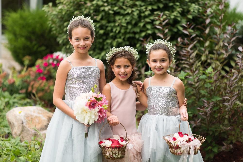 meson-sebika-wedding-photographer-234-of-862