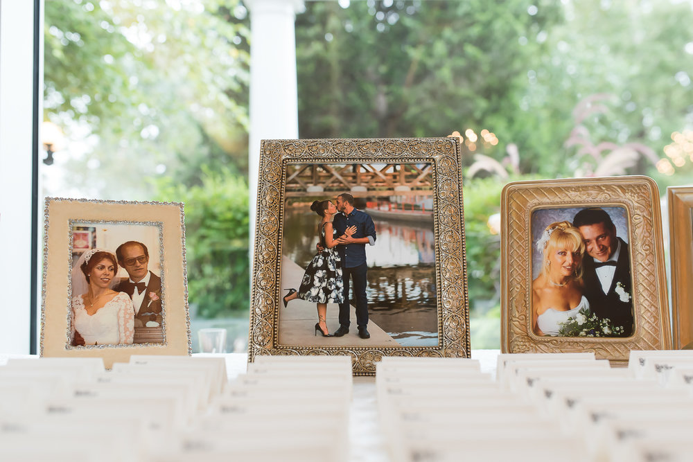 meson-sebika-wedding-photographer-286-of-862