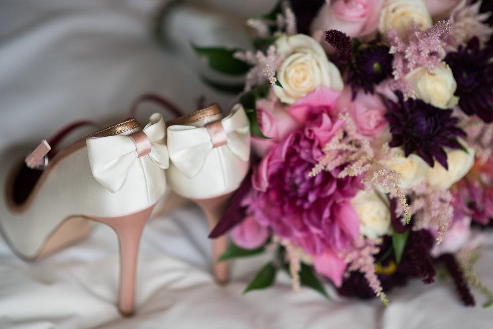 meson-sebika-wedding-photographer-334-of-862