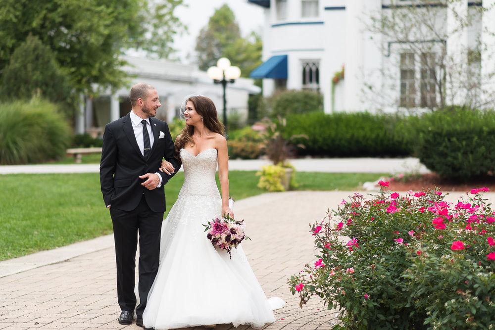 meson-sebika-wedding-photographer-337-of-862